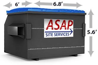 8-yard-commercial-dumpster