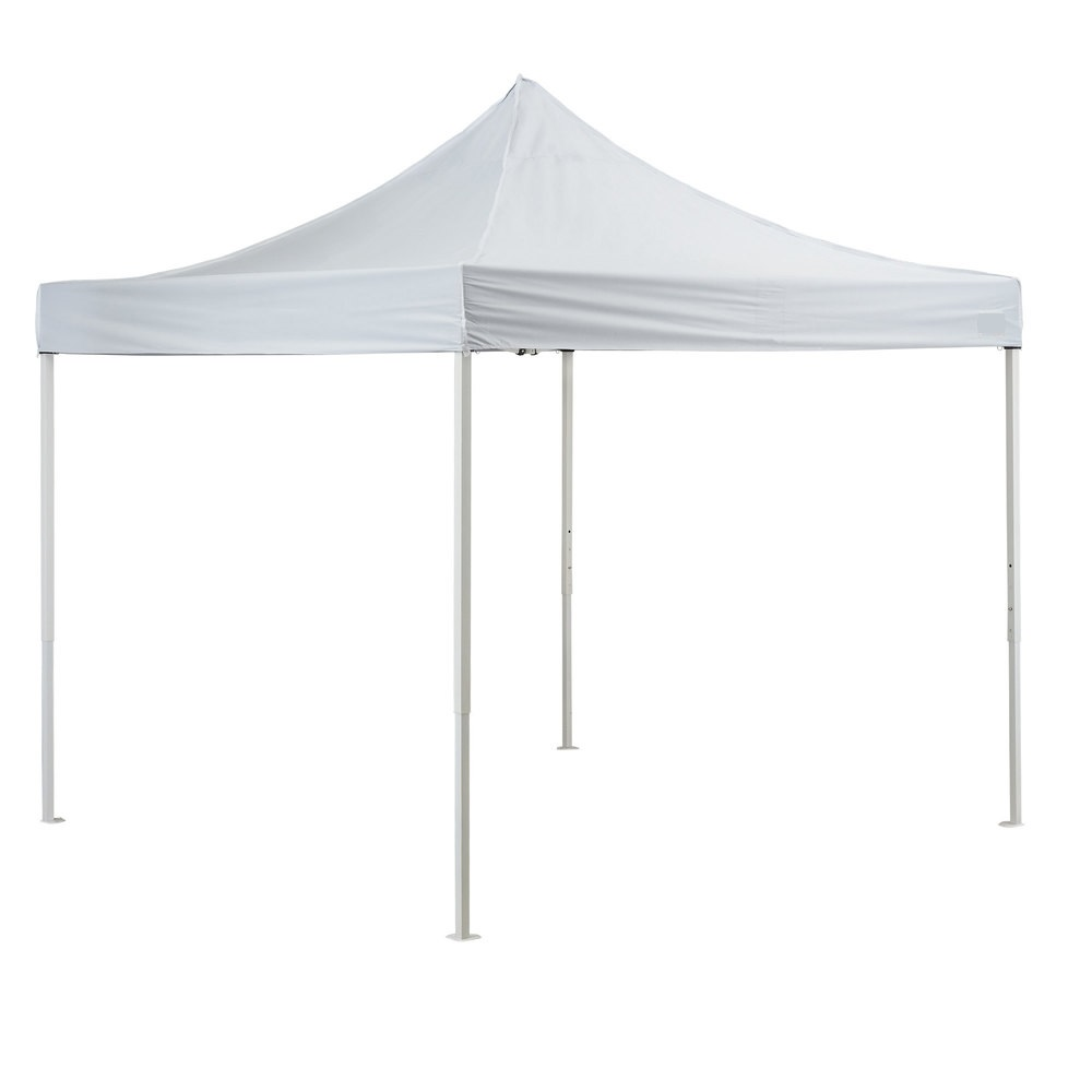 Tent-Pop-Up