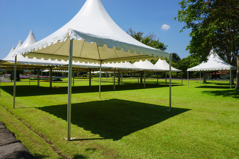 tents-canopy-construction-outdoors